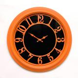 Настенные часы GALAXY 1963-P-4