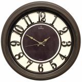 Настенные часы GALAXY 1963-X