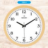 Настенные часы GALAXY 1964 A
