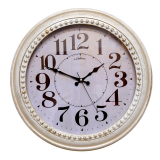 Настенные часы GALAXY 1974 BG