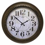 Настенные часы GALAXY 1974-KB