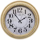 Настенные часы GALAXY 1974-P