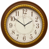 Настенные часы GALAXY 1974-X