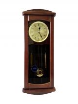 Настенные часы Sinix 2011GR