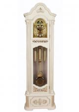 Напольные механические часы Dinastiya 2012-IVМ