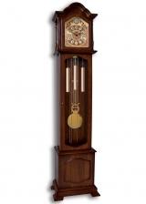 Механические напольные часы SARS 2026-451