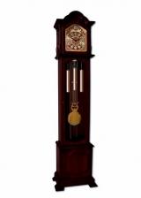 Механические напольные часы SARS 2026-451 Wenge