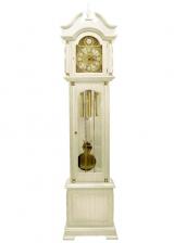 Механические напольные часы SARS 2029-451 Ivory