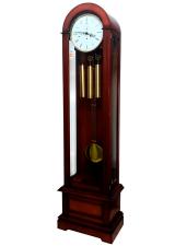 Механические напольные часы SARS 2063-71C
