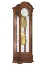 Механические напольные часы SARS 2065 -71C