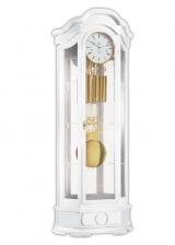 Механические напольные часы SARS 2065 -71C White