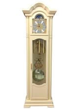 Механические напольные часы SARS 2067-1161 Ivory