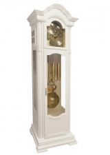 Механические напольные часы SARS 2067-1161 White