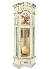 Механические напольные часы SARS 2068-1161 Ivory