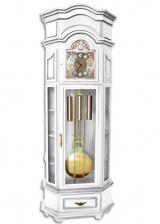 Механические напольные часы SARS 2068-1161 White