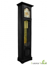 Напольные часы SARS 2071-451 Black (Испания- Германия)