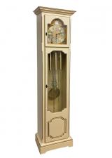 Напольные механические часы SARS 2071-451 Ivory Gold