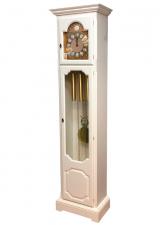 часы SARS 2071-451 White