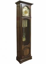 Напольные механические часы SARS 2071-451
