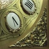 часы SARS 2075a-451