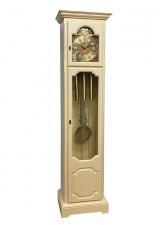 Напольные механические часы SARS 2071-451 Ivory