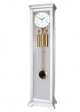 Напольные часы SARS 2078a-71С White