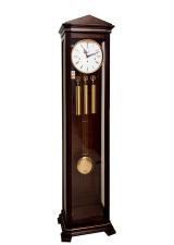 Напольные часы SARS 2078-71С Dark Walnut