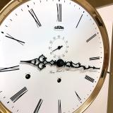 Напольные часы SARS 2078-71С Ivory