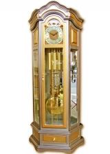 Механические напольные часы SARS 2080-1161