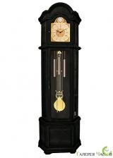 Напольные часы SARS 2081-451 Black (Испания- Германия)