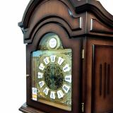 часы SARS 2081a-451 Dark Walnut