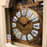 часы SARS 2084-451 Ivory