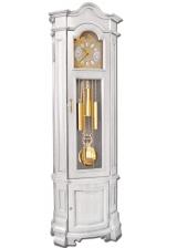 Механические напольные часы SARS 2084-451 White