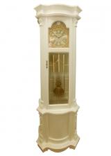 Механические напольные часы SARS 2085-451 Ivory