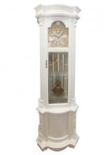 Механические напольные часы SARS 2085-451 White