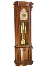 Механические напольные часы SARS 2085-451