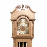 часы SARS 2087-451 Oak