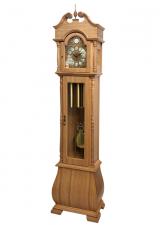 Напольные часы SARS 2087-451 Oak (Испания- Германия)