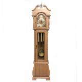 Напольные механические часы SARS 2087-451 Oak