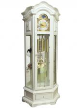 Механические напольные часы SARS 2089-1161 White
