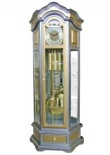 Механические напольные часы SARS 2092-1161