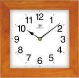 Настенные часы Lowell 21035C