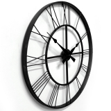 часы GALAXY DM-100 Black