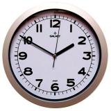 Настенные часы GALAXY 212 G