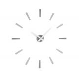 Настенные дизайнерские часы Dominus 212 GTT