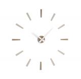 Настенные дизайнерские часы Dominus 212 TTT