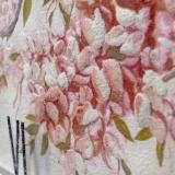Династия 04-053-15 Сакура