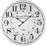 Настенные часы Lowell 21433