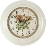 Настенные часы Lowell 21444
