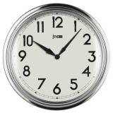 Настенные часы Lowell 21465